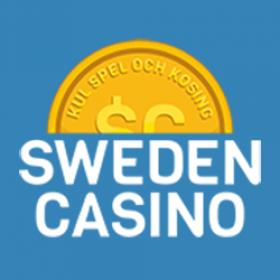 Casino utan - 50192