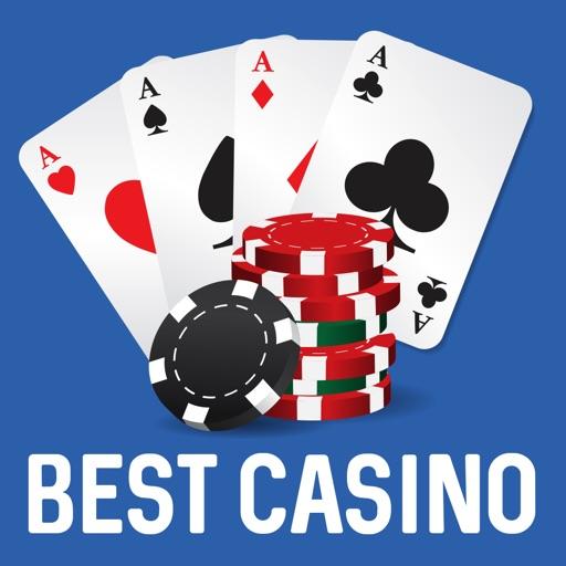 Poker chips - 99045