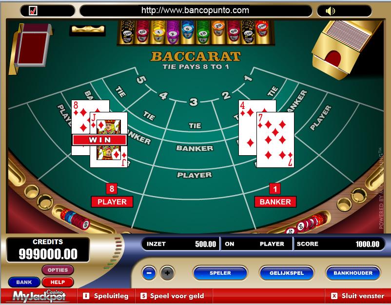 Poker chips casino - 48980
