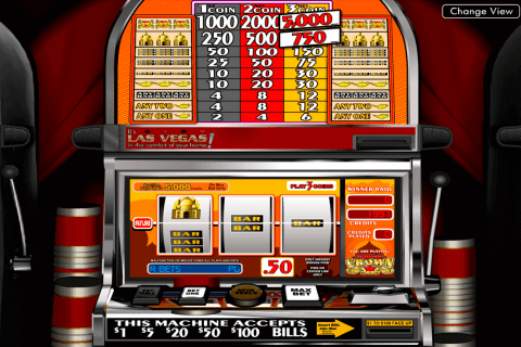 Klassiska casinospel Betsoft - 97607