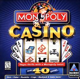 Roliga casino - 27893