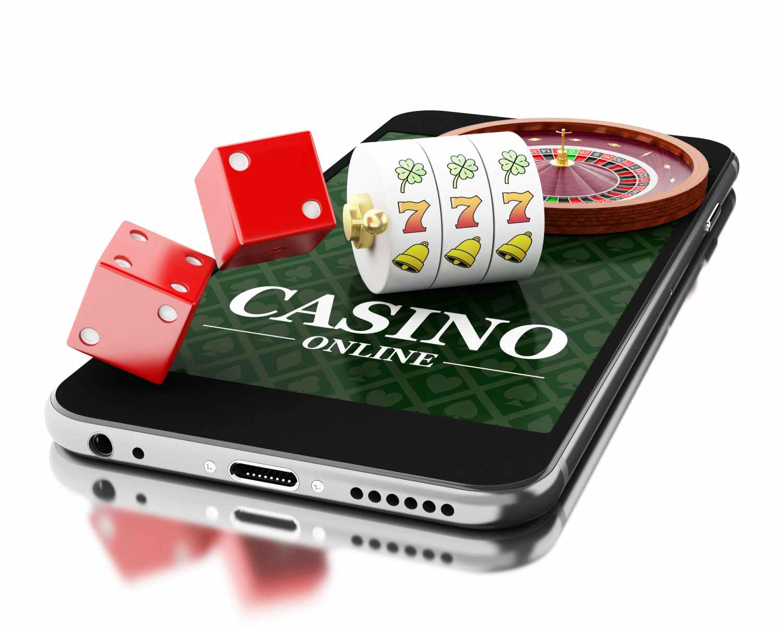 Casinoguiden för - 56274
