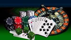 Miljardvinst lotto bilder - 22094