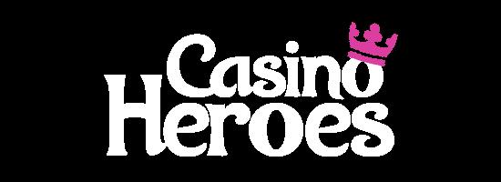 Casino heroes slots - 13179