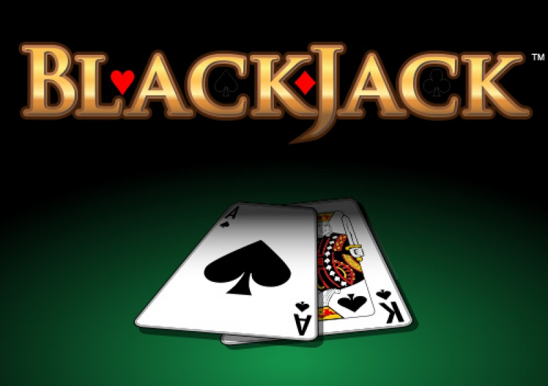 Blackjack counting cards - 71267