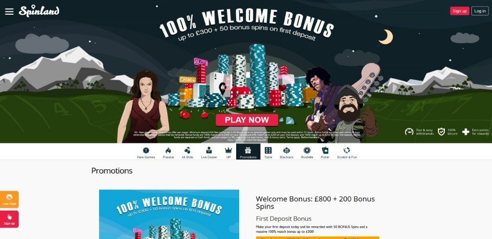 Casino gotten - 80669