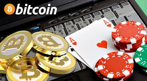 Casino bitcoin valuta - 55943