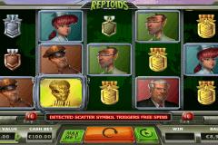 Spela utan konto - 71256