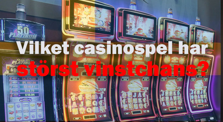 Casino official website - 85664