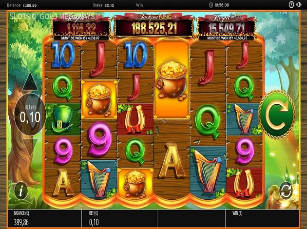 Tecknade casino - 86513