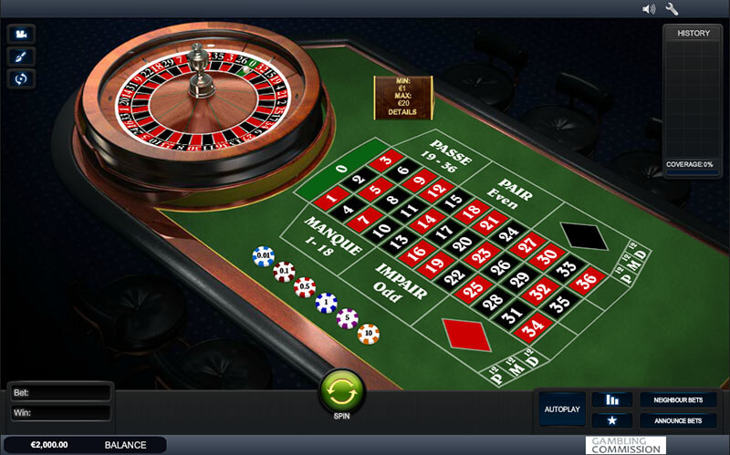 Speedy casino bet - 79275