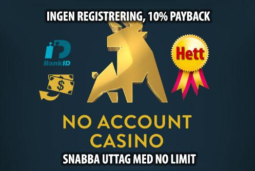 Casino med - 63199