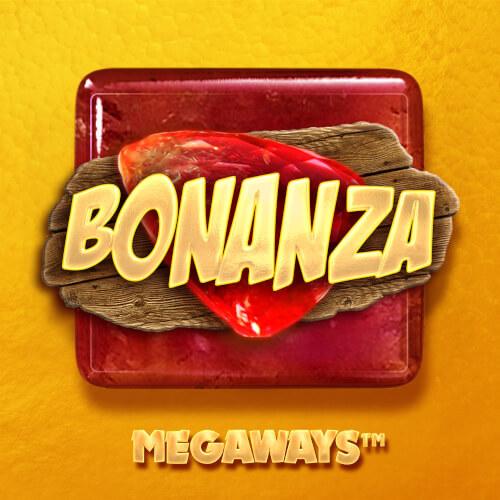 Bingo bonus - 76750