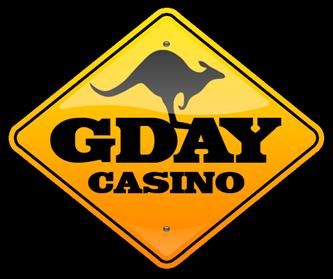 Fullständig recension Gday - 88274