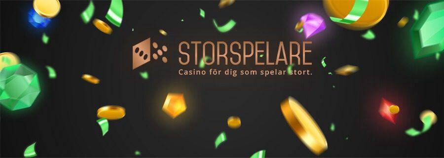 Casinospel top - 92449