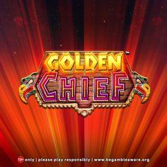 Casino sites slot - 48711