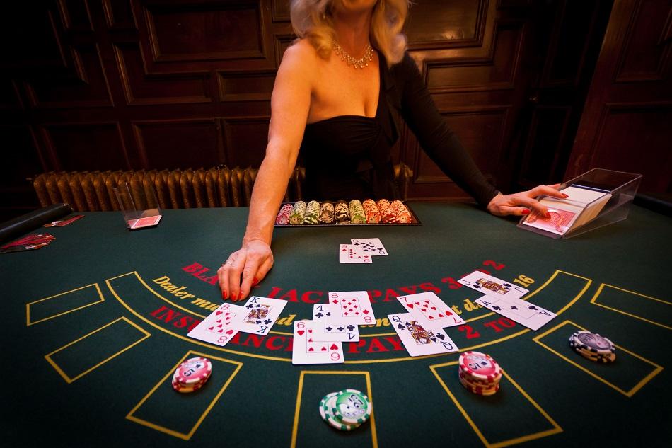 Bli casino - 47940