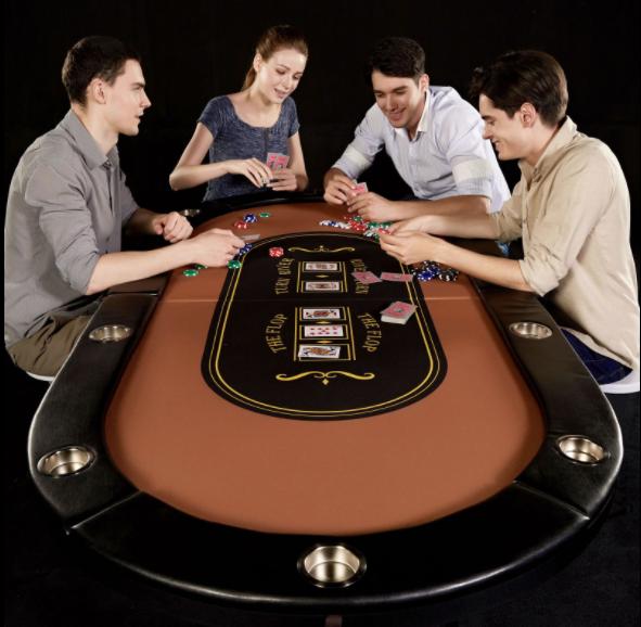 Slots Turnering - 64999