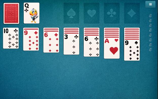 Casino se patiens - 86898
