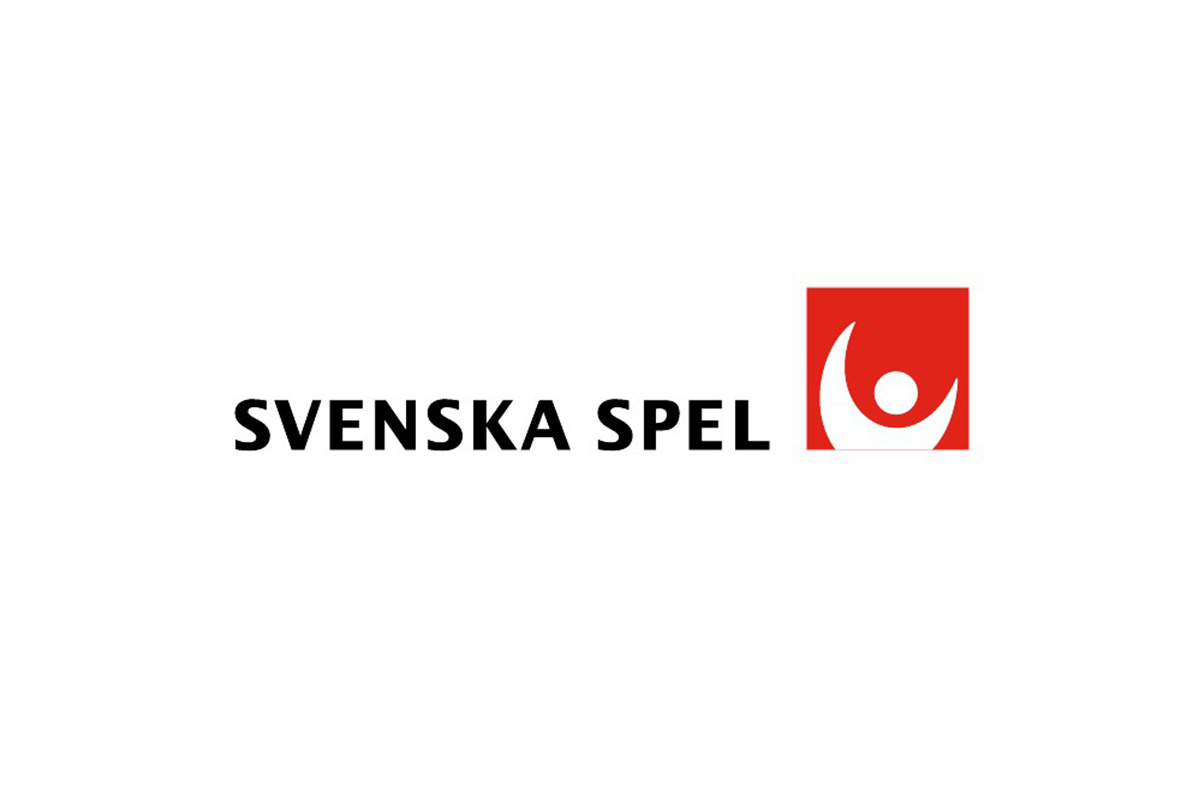 Svenska online - 26528
