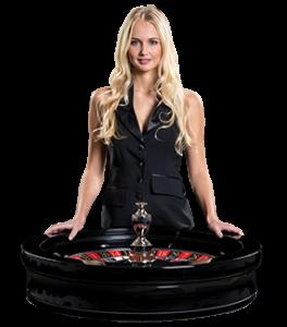 Inga serviceavgifter casino - 61930