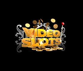 Videoslots webbversion som - 80232