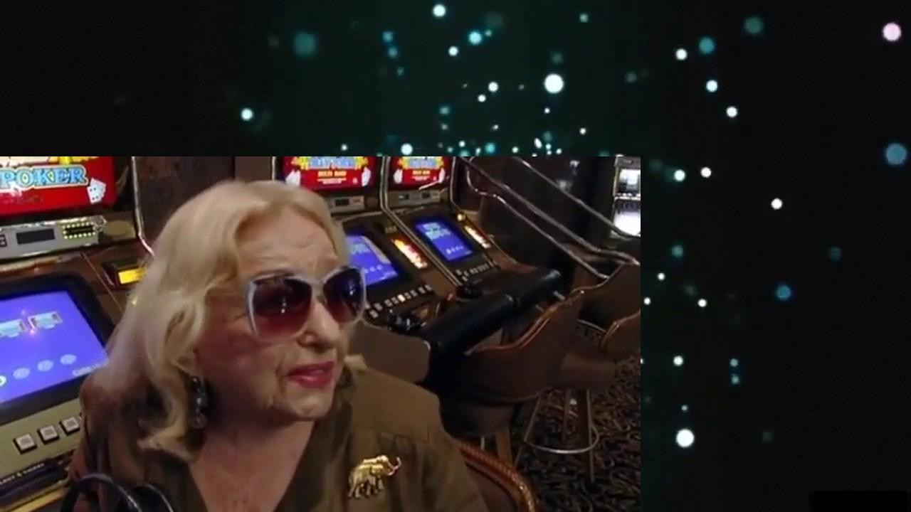 Taktik roulette - 44107