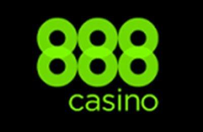 Utländska casino online - 60532
