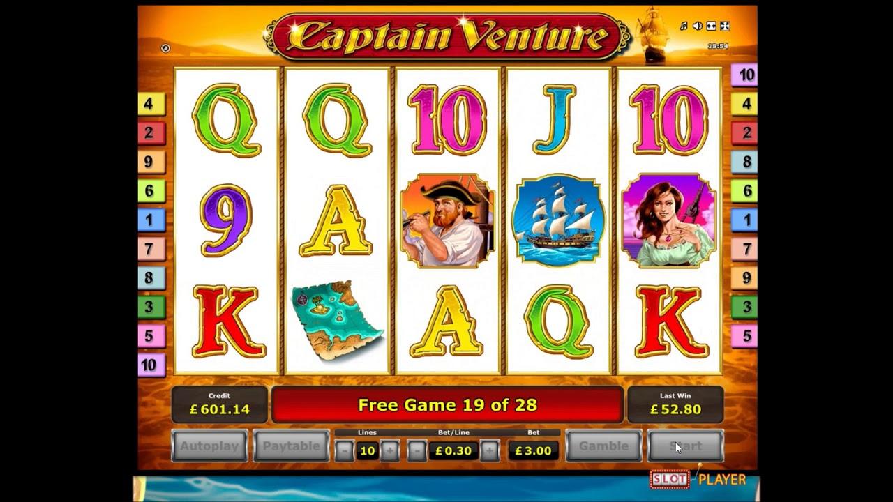 Biggest casino - 68476