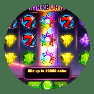 Full tilt poker - 58110