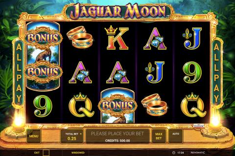 Bästa casinobonus - 30973