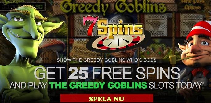 Bästa online casino - 18486