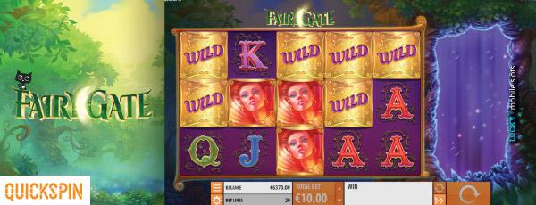Thrills casino - 79524