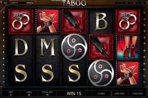 Casino sites - 55450