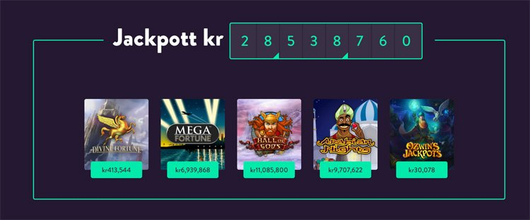 Free spins today - 60133