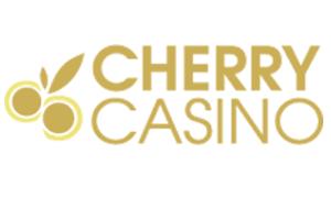 Spela casino på - 56764