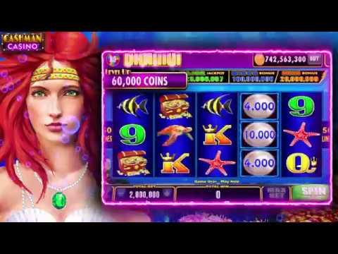 Casino free - 10754