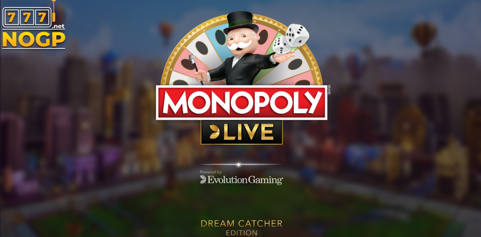 Live roulette - 62924