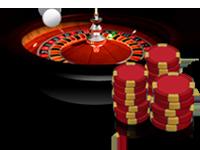 Bästa roulette systemet - 56261