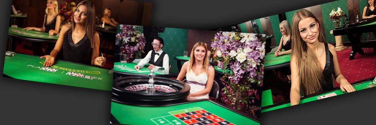 Alla casinon på - 59349
