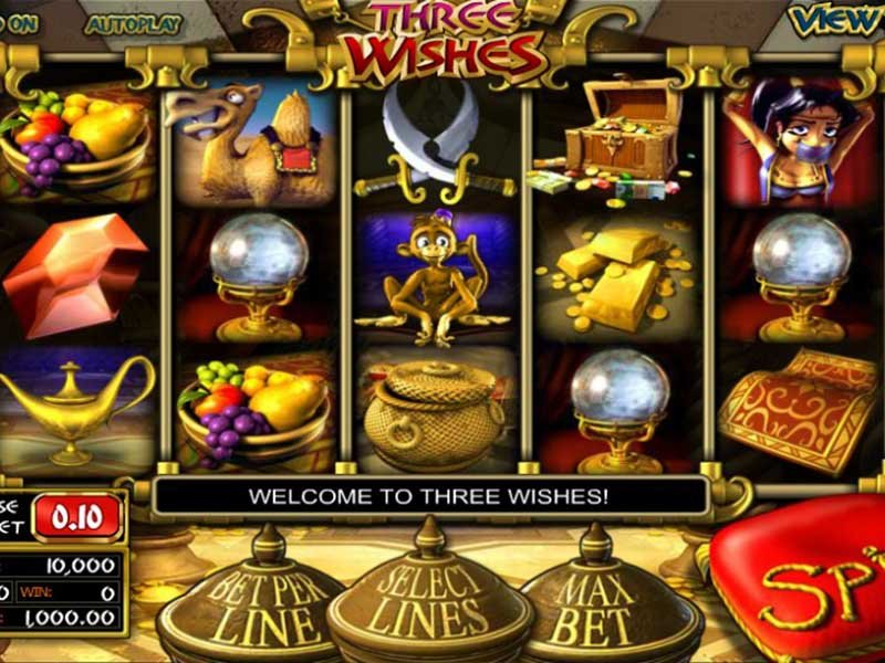 Free spins - 35274
