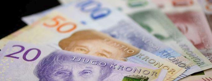Extravinster cash Interwetten - 40087