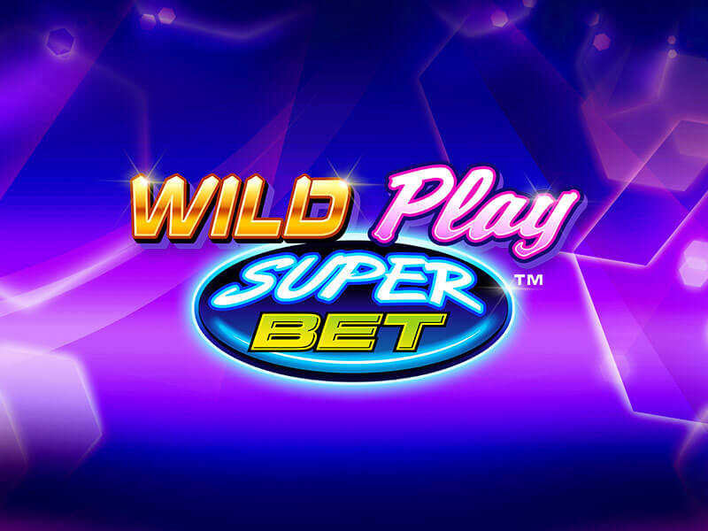 Speltillverkare svenska casino - 52788