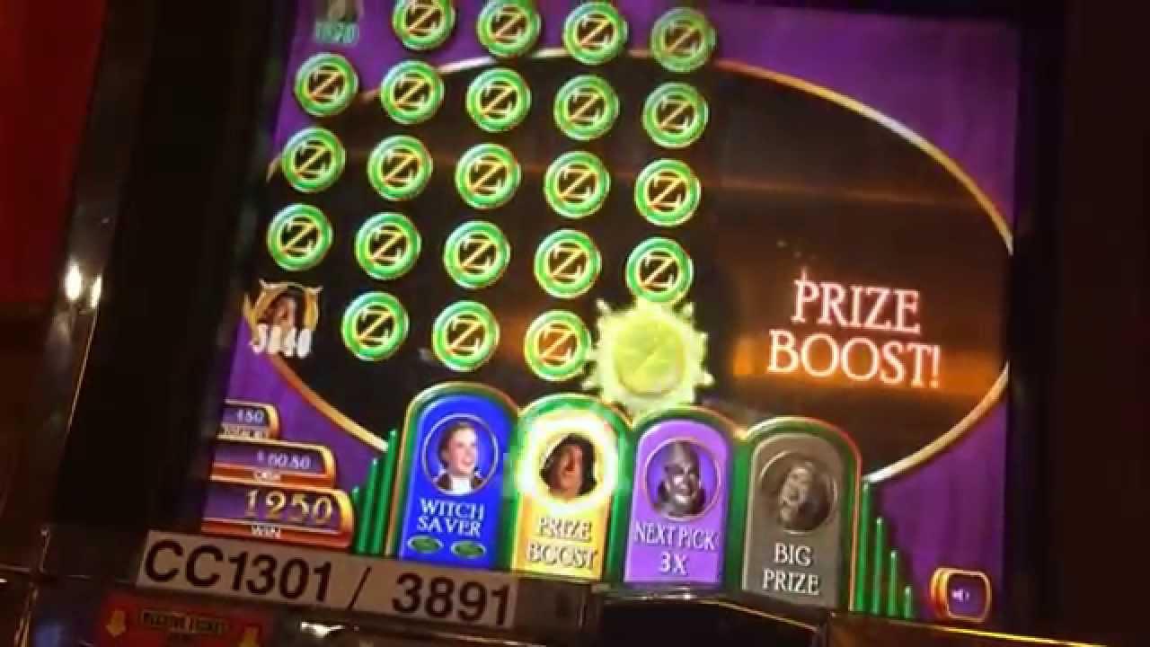 Odds casino bonus - 92064