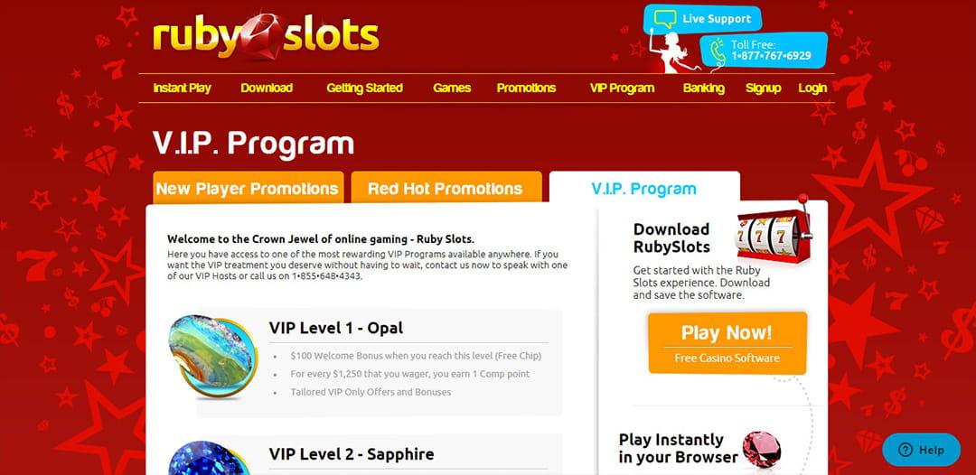 Thrills casino - 36951