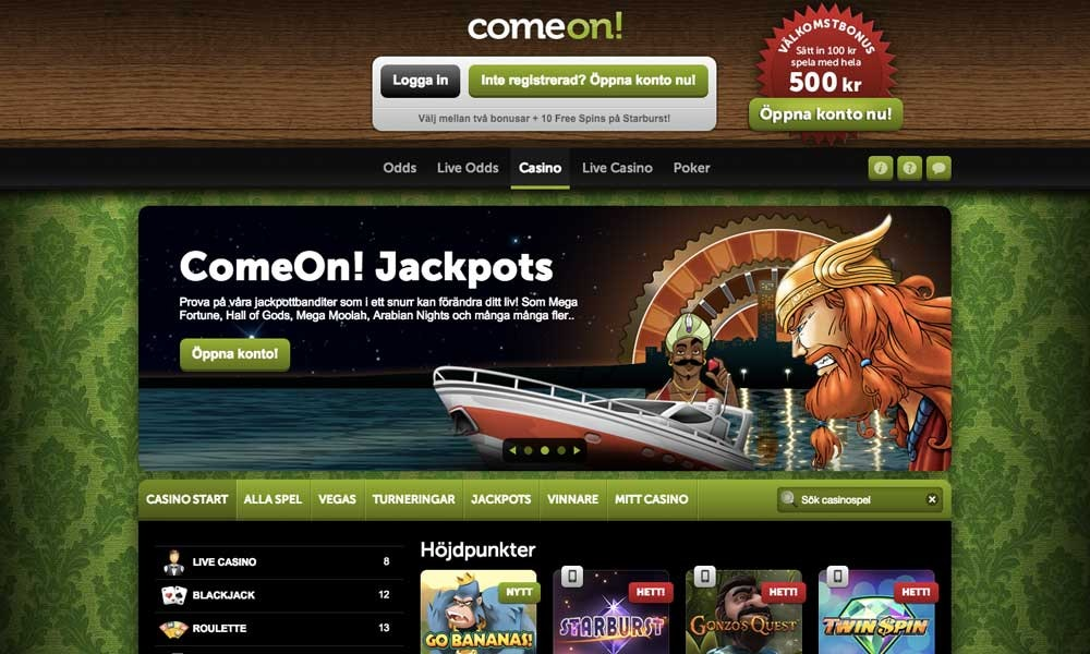 Free spins - 92166
