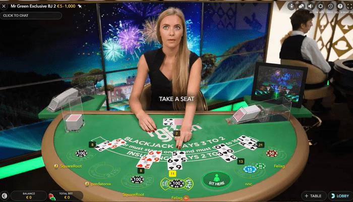 Casino forum sverige - 48334