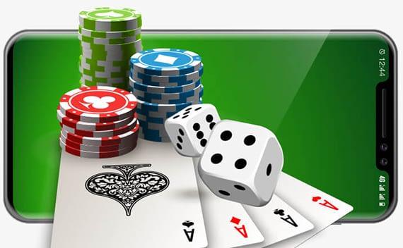 Lotteriskatt live casino - 79589