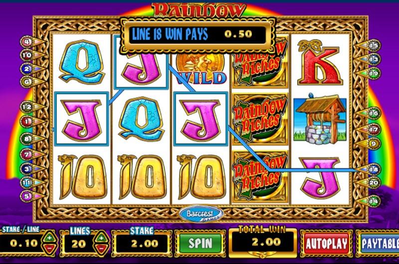 Slots söndag - 72032