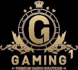Casino med - 51488